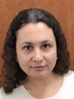 Attorney Anna Pinski